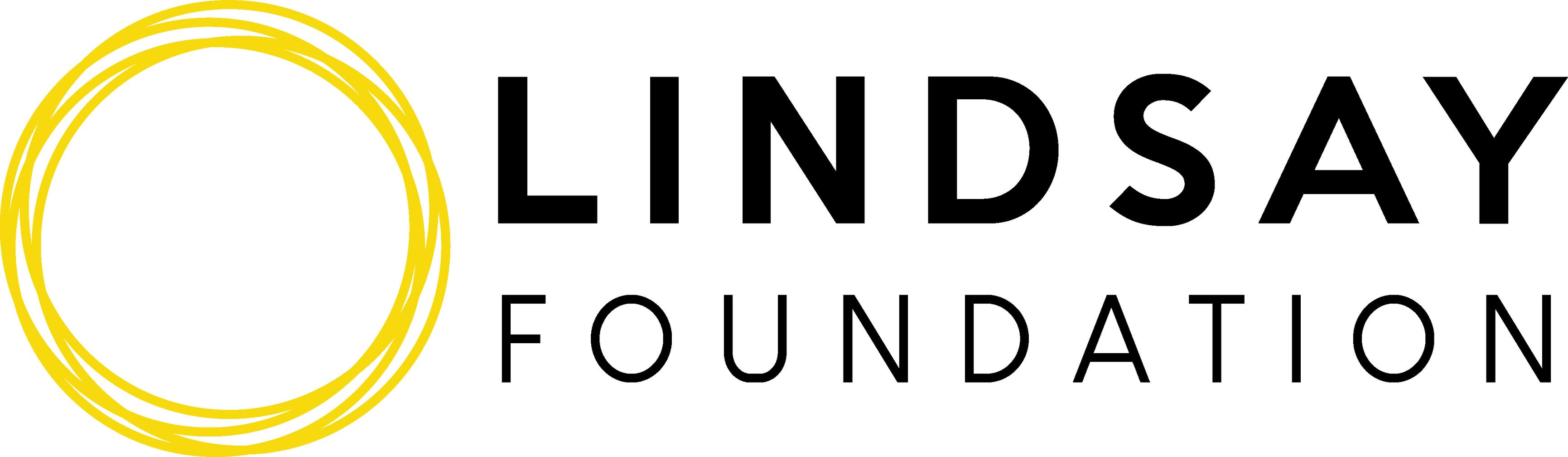 Lindsay Foundation A