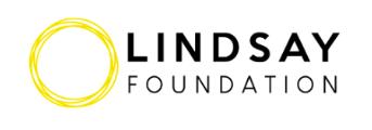 Lindsay Foundation