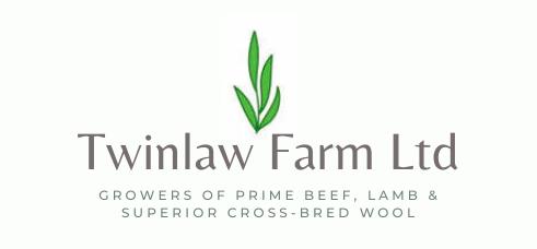 Twin Law Farm